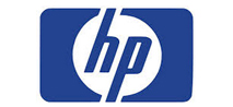 HP Printhead