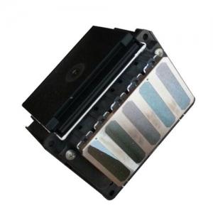 EPSON Printhead FA06010 / FA06091