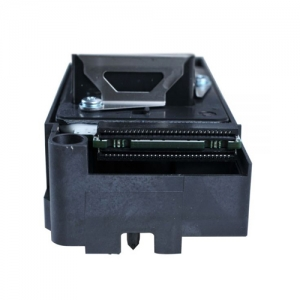 Epson Second Time Locked (DX5) Printhead - F186000