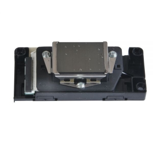 Epson Stylus Photo R2400 Printhead Locked (DX5) - F158010 (Sencond Time Locked)