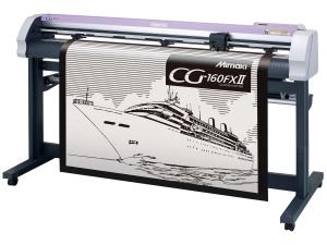 Mimaki CG-160FXII