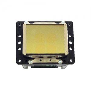 Mimaki JV150/JV300/CJV150/CJV300 Printhead