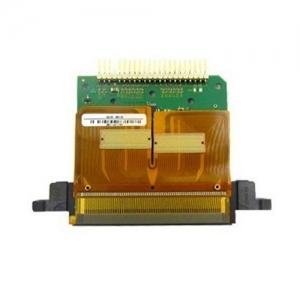 Spectra Sapphire QS-256 / 10PL Printhead