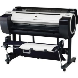 Canon imagePROGRAF iPF780 36in Printer