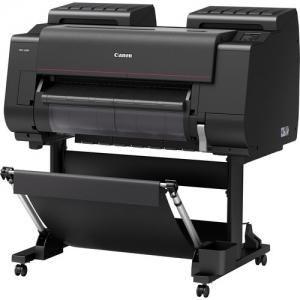Canon imagePROGRAF PRO-2000 24in Printer