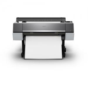 EPSON SureColor P9000 44in Standard Edition Printer