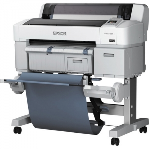 EPSON SureColor T3270 24in Printer