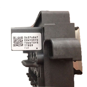 Epson ECO Solvent DX7 Printhead - F189010 (Locked)