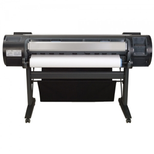 HP DesignJet Z5200 Postscript 44in Printer