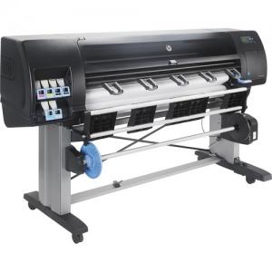 HP DesignJet Z6600 60in Production Printer