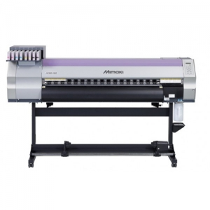 MIMAKI JV33-130 SERIES 54 INCH PRINTER