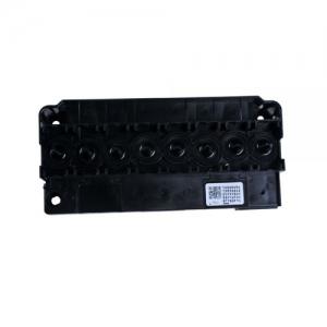 Original Epson Stylus Pro 4880 / Stylus Pro 7880 / Stylus Pro 9880 / Stylus Pro 9450 Printhead(DX5)- F187000