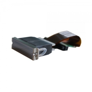 Ricoh Gen5 / 7PL-35PL Printhead (Two Color, Short Cable)