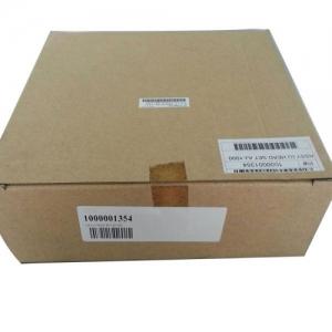Roland AJ-1000 / AJ-1000I / 740I / 740 Printhead