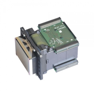 Roland RE-640 / VS-640 / RA-640 Eco Solvent Printhead (DX7)