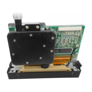 Seiko SPT-510 / 35pl Printhead with New IC Driver