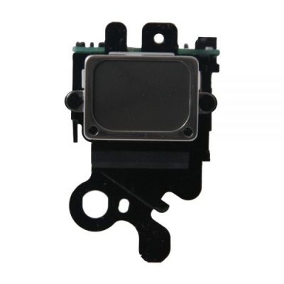Epson 1520K Black Printhead (DX2)
