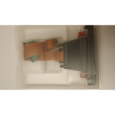 Ricoh UJF-3042 GEN4 Printhead - EXCLUSIVE