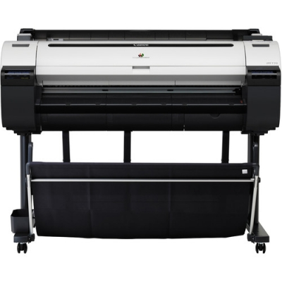 Canon imagePROGRAF iPF770 36in Printer