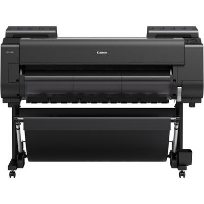 Canon imagePROGRAF PRO-4000S 44in Printer