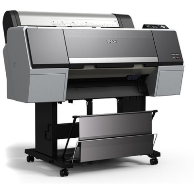EPSON SureColor P6000 24in Printer