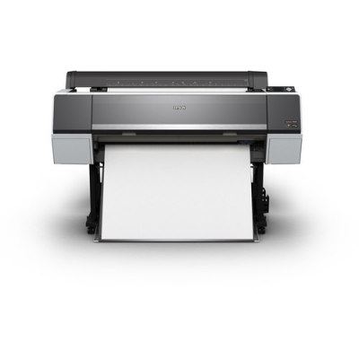 EPSON SureColor P9000 44in Commercial Edition Printer