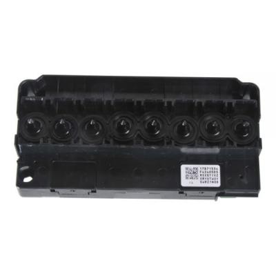 Epson 4800 / 7400 / 7800 / 9400 / 9800 Printhead (DX5)- F160000 / F160010