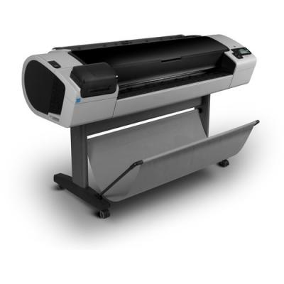 HP DesignJet SD Pro MFP- 44in