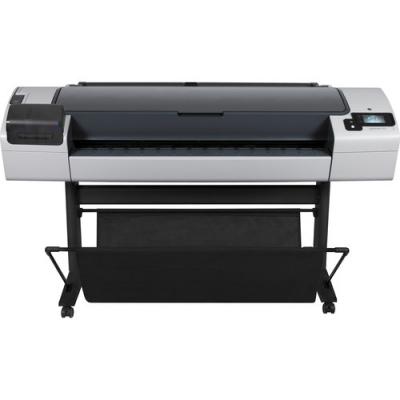 HP DesignJet T795 44in ePrinter