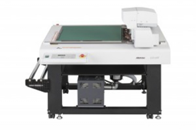 MIMAKI CFL-605RT FLATBED CUT WITH RECIP 20x24