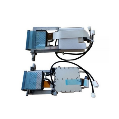 Mimaki UJF-7151 Plus Printhead - M017429