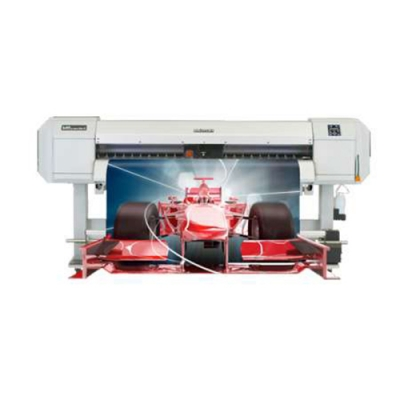 "Mutoh ValueJET 1624X 64"" Wrap EXPRESS Package"