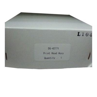 Mutoh VJ-1628TD / VJ-2628TD Printhead-DG-42771