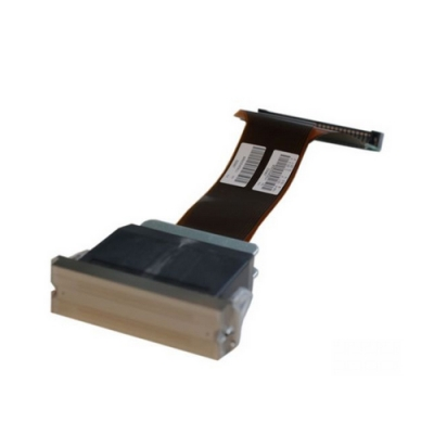 Ricoh Gen5 / 7PL Printhead (Two Color, Short Cable) - J36002