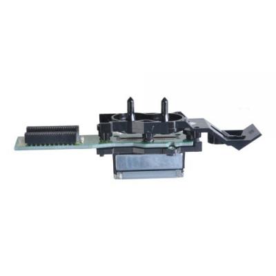 Roland DX4 Eco Solvent Printhead