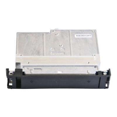 Seiko SPT-1020 / 35PL Printhead
