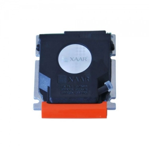 Xaar 128/80 Printhead (Blue)