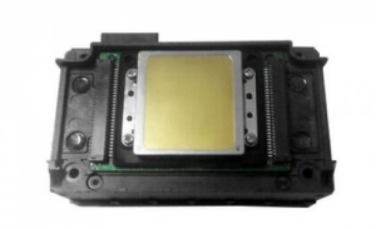 Epson XP-700 Printhead - FA09050